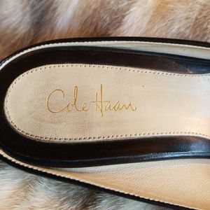 Cole Haan Shoes - Cole Haan mule's size 8.5
